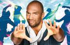 Dance! It´s your Stage: neues Tanzspiel erscheint im August
