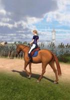 Horse Star: Online-Reitspiel für November angekündigt