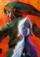Legend of Zelda Skyward Sword: Nintendo spricht über den Grafikstil