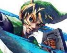 Zelda: Skyward Sword spielt zeitlich vor Ocarina of Time