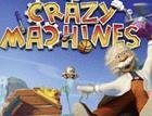 Summer Challenge und Crazy Machines gestern veröffentlicht