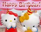 Hello Kitty Geburtstagsabenteuer erscheint im November für den DS