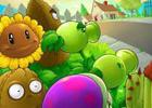 Pflanzen gegen Zombies erscheint für die Xbox 360