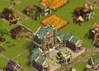 Die Siedler Online: Kostenloses Browserspiel zu Die Siedler