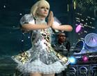 DanceEvolution erscheint für Kinect im November