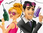 Das Duell – Männer vs. Frauen: Geschlechterkampf erscheint für die Wii