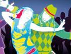 Komplette Songliste zu Just Dance 2 enthüllt