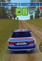 Rally Racer: Wii-Rennspiel für unter 20 Euro