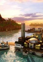 Tropico 4 angekündigt