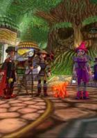 Familienfreundliches MMO Wizard101 kommt nach Europa