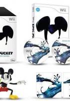 Sammler Edition zu Disney Micky Epic enthüllt