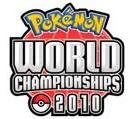 Die Sieger der Pokémon Weltmeisterschaften 2010 stehen fest