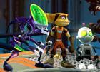 Ratchet & Clank: All 4 One – kooperativer Spaß für vier Spieler