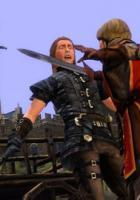 Die Sims Mittelalter: Neues Spiel ab 2011 erhältlich
