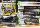 Wird es in 20 Jahren keine Spieleverpackungen mehr geben?