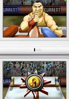 Minispielsammlung 101-in-1 Megamix Sports für Nintendo DS