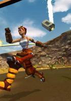 CARGO!: Ein Spiel rund um die Schwerkraft
