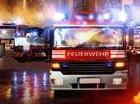 Emergency 2012: Erscheinungstermin bekannt, Website online