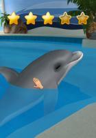 Meine Tierarztpraxis – SOS am Ozean für PC, Wii und DS ab heute erhältlich
