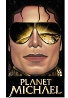 Planet Michael: Online-Spiel zu Michael Jackson