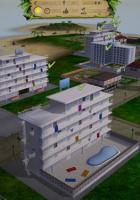 Neue Wirtschaftssimulation Urlaubsparadies Tycoon 2011 angekündigt