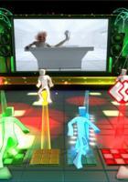 Dance Paradise: Tanzspiel für Kinect angekündigt
