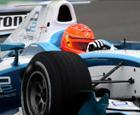 Erste Tests zu F1 2010 sind da