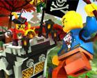 LEGO Universe: Entwickler sprechen über Sicherheit des Online-Spieles