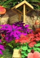 My Garden: Gartenbau-Spiel für den Nintendo 3DS
