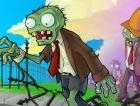 Pflanzen gegen Zombies jetzt auch für Xbox 360 erhältlich