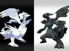 Pokémon Black and White – viele neue Videos frisch aus Japan