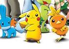 Pokémon Black & White in Japan bereits ausverkauft