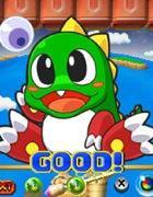 Bubble Bobble erscheint auch für den 3DS