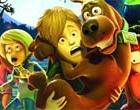 Neues Video zu Scooby-Doo! und der Spuk im Sumpf
