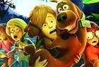 Scooby-Doo! und der Spuk im Sumpf – neues Video zeigt die Gadgets