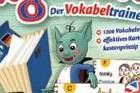 Lernerfolg Grundschule Englisch: Vokabeltrainer für den DS