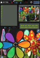Wimmelbild-Creator: Wimmelbild-Spiele jetzt selbst auf dem DSi erstellen