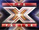 Spiel zur Castingshow X Factor erscheint am 29. Oktober