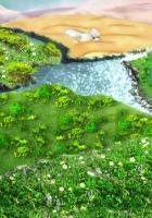 Farmerama: Der Ziergarten kommt morgen