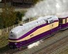 Eisenbahn.exe Professional 7.0 ab heute erhältlich