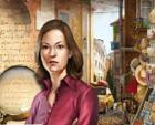 Zwei neue Wimmelbild-Abenteuer führen euch nach Rom und in alte Tempel