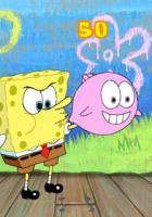 Neue SpongeBob Schwammkopf iPhone App: Bikini Bottom Sports