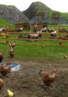 Wildlife Park 2 – Farm World erscheint im November