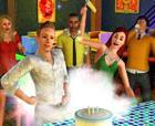 Die Sims 3 ab heute für Konsolen erhältlich, Test in Kürze
