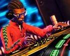 DJ Hero 2 könnt ihr jetzt selbst ausprobieren, auch ohne Turntable