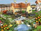 Farmerama: Heute Wartungsarbeiten, möglicherweise neues Farmhaus