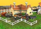 Farmerama: Neues Nachbarschafts-System