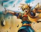 Golden Sun: Die dunkle Dämmerung erscheint am 10. Dezember für den DS