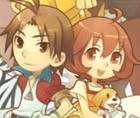 Harvest Moon: Deine Tierparade erscheint am 19. November für Wii