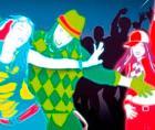 Neue Songs für Just Dance 2